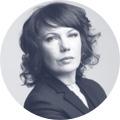 Isabelle Kupecek