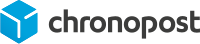 chronoplast logo
