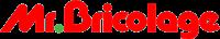 mr.bricolage logo